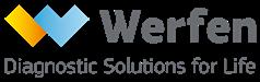 Logo Instrumentation Laboratory