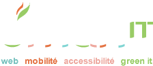 Logo Umanit