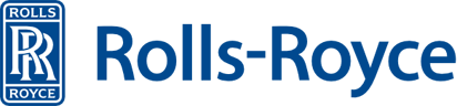 Logo Rolls Royce Civil Nuclear SAS