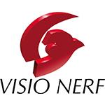 Logo Visio Nerf
