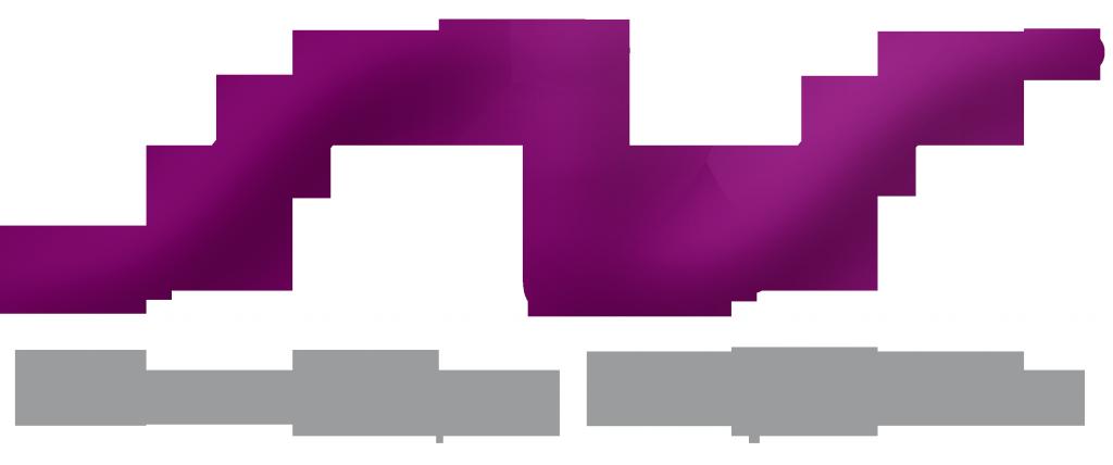 Logo Marches Publics Huissiers Justice Banque