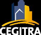 Logo Citya Cegitra