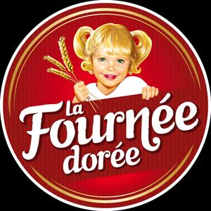 La Fournee Doree Bourgogne