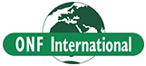 Logo Onf International