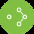 Logo Bioclinica Lab