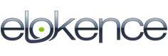 Logo Elokence Com
