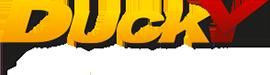 Logo Ducky