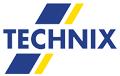 Logo Technix
