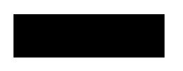 Logo Fondis