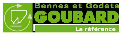 Logo Goubard