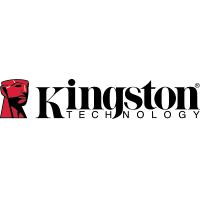 Kingston Technology France SARL