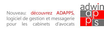 Logo Adwin
