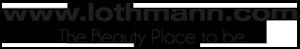 Logo Th Lothmann Gestion
