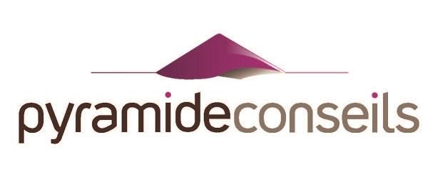 Logo Pyramide Conseils