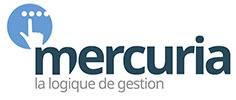 Logo Mercuria
