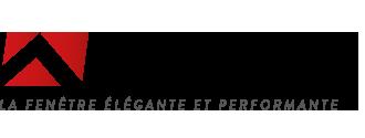 Logo Bieber Aluminium