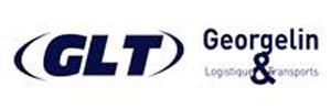 Logo Georgelin Logistique et Transports