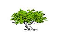 Logo Cpb Environnement