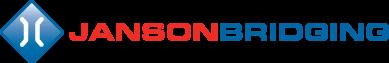 Logo Janson Bridging France SARL