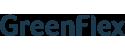 Logo Ethicity - Becitizen - Eveio