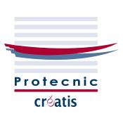 Logo Jegard Creatis