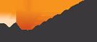 Logo A la Lucarne de l'Immobilier