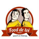 FOOD DE TOI