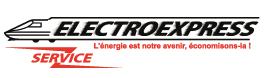Logo Electro Express
