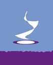 Logo Agastronomia