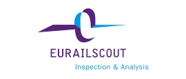 Eurailscout France