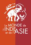 Logo Votre Monde Inde Nepal Asie