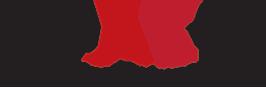 Logo Animaction