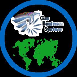 Logo Iceb SAS