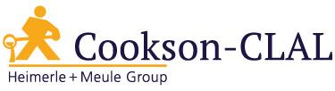 Logo Cookson Metaux Precieux