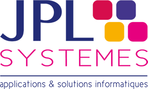 Logo Jpl Systemes