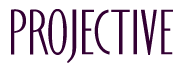 Logo Projective