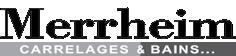 Logo Merrheim