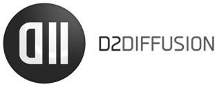 D2 Diffusion