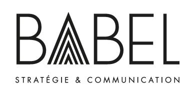 Logo Exigence Bloc-Notes et Rayonnance