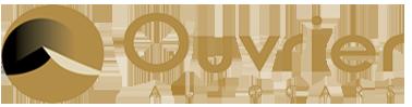 Logo SARL Ouvrier