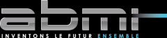 Logo Abmi Services