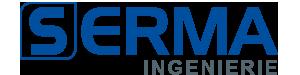 Logo Seal Industrie - Sereso - Surlog