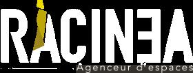 Racinea