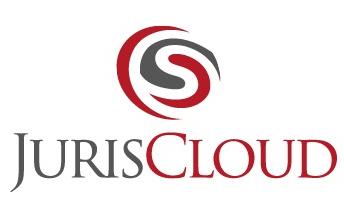 Logo JurisCloud