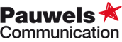Logo Pentop - Hypercom - Folder