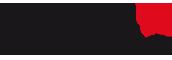 Logo Fpc Communicat et Pentop-Hypercom-Folder