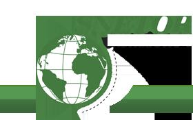 Logo Snetor Chimie
