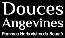 Logo Les Douces Angevines
