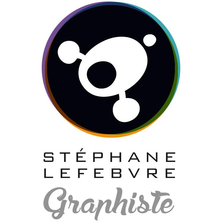 Lefebvre Stephane