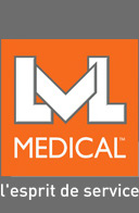 Logo Lvl Medical Groupe